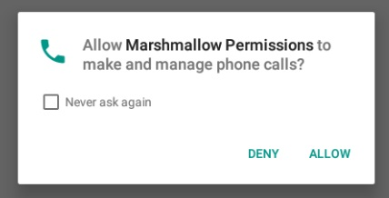 androidpermissions